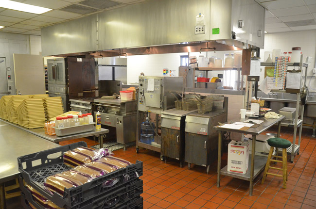 Two Flagler Jail Inmates Earn Food Handling Certifications ...