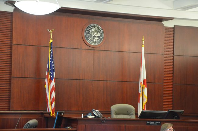 seventh judicial circuit candidates for judge