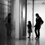 covid-19 children illnesses