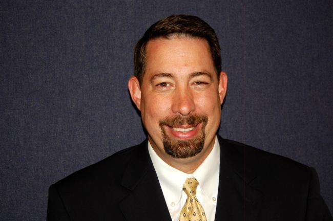 flagler county administrator craig coffey