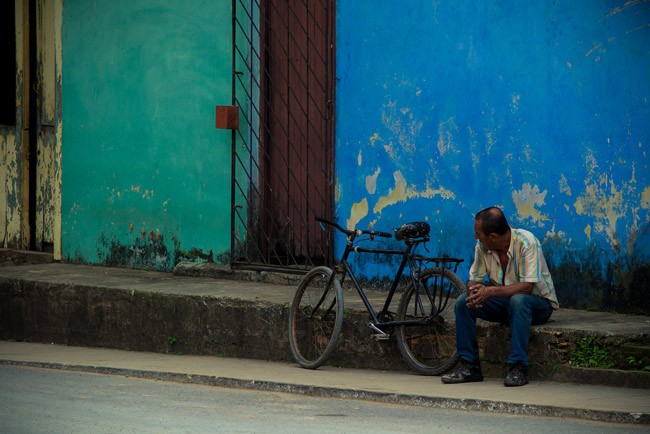 waiting for godot in cuba obama