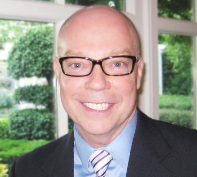 David Richardson florida legislature openly gay member