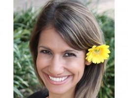 Dana Nobile has joined Marketing 2 Go in Palm Coast.