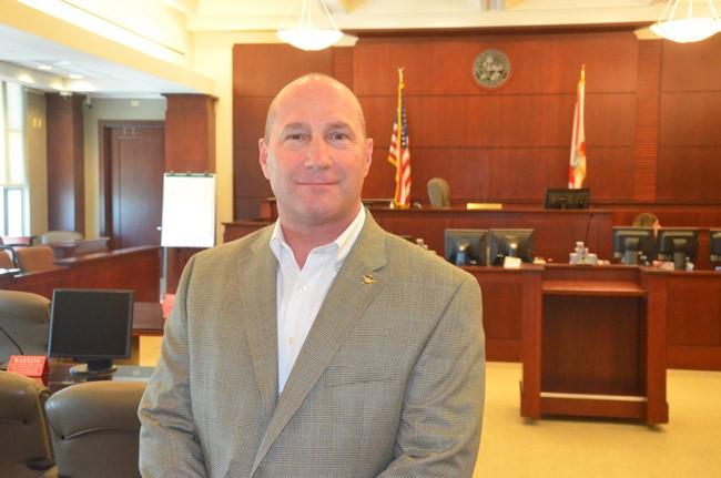 flagler sheriff deputy david malta