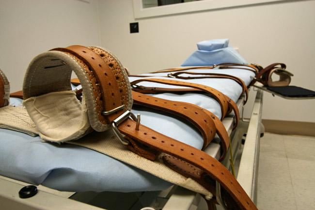 florida capital punishment