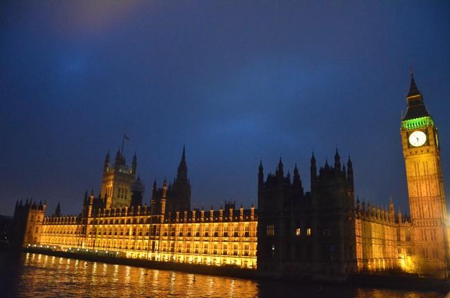 bill emmott democracy britain election westminster