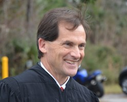 judge dennis craig
