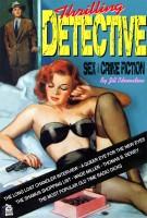 detective-website