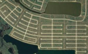 development sprawl florida legislature developers