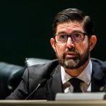 "The bill, sponsored by Sen. Manny Diaz Jr., R-Hialeah, would ""preempt"" regulation of vacation rentals, including licensing and inspection, to the state."