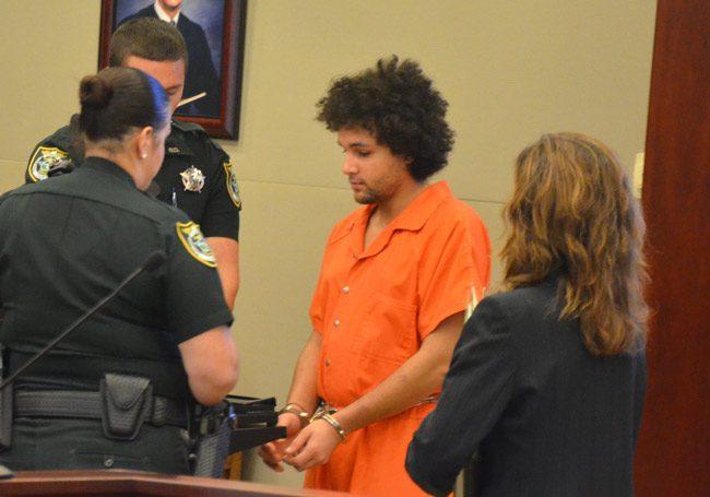 d'marcus boyd sentencing
