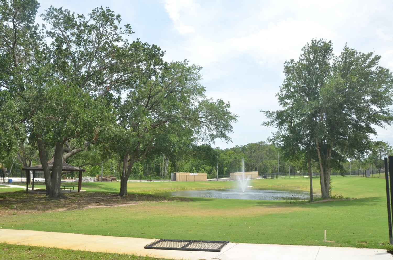 Holland Park Redemption: Palm Coast\'s Storied Playground Readies to ...