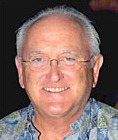 don toby tobin palm coast real estate writer - go toby