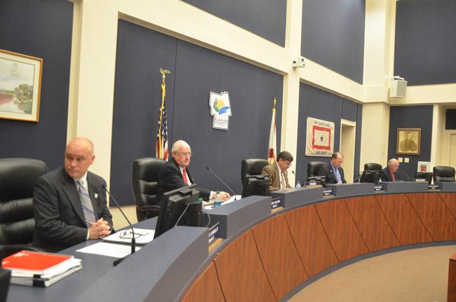 Officials expect 20000-30000 Arkansas medical marijuana registrants