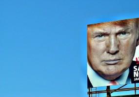 donald-trump-birthers