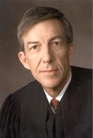 Judge Douglas Wallace