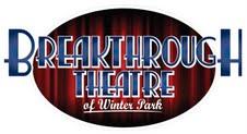 breakthrough theater of winter park