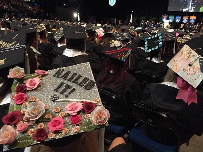 daytona state college tuition