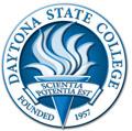 dsc daytona state college logo
