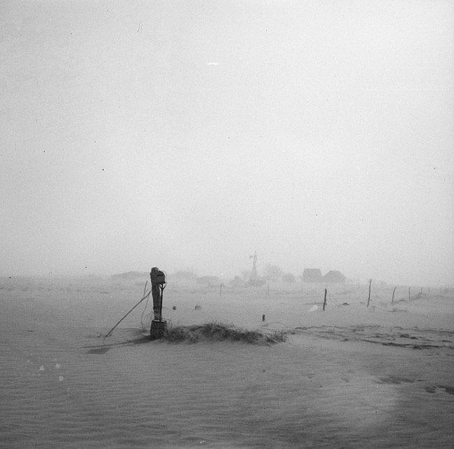 dust storm bowl oklahoma 1936