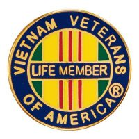 vietnam war insignia