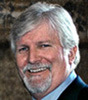 ed h. moore columnist colleges and universities
