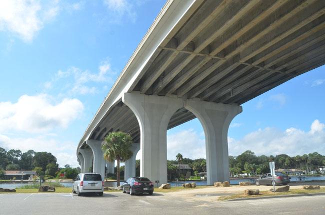 edwin lynch suicide flagler beach bridge
