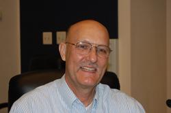 bunnell city commissioner elbert tucker