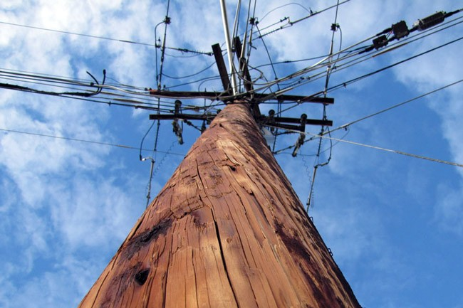 fpl electricity costs
