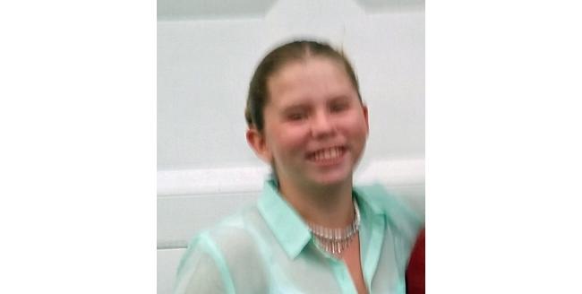 elizabeth higgens matanzas high school