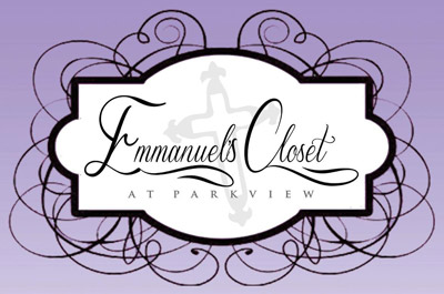 emmanuel's closet palm coast