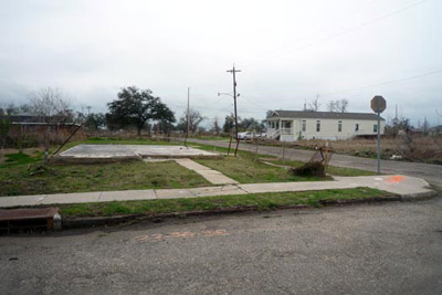 new orleans empty lots flaglerlive