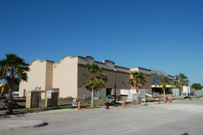 epic theaters in palm coast multiplex