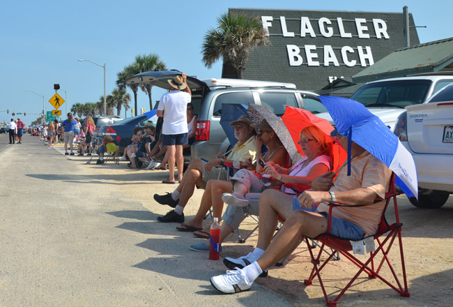 european tourism in florida and flagler county