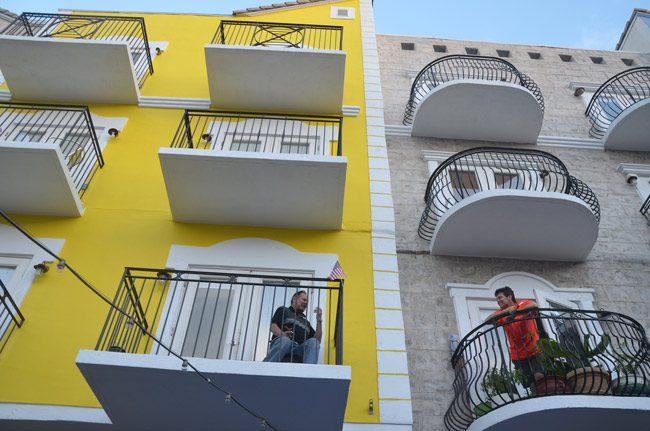 ralph wolff balcony eurovillage