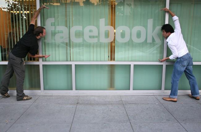 facebook employees employers florida legislature
