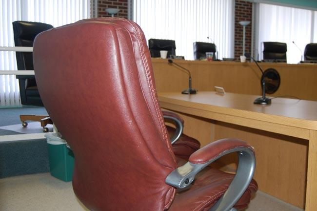 flagler beach city manager's chair interviews