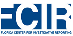 florida center for investigative reporting