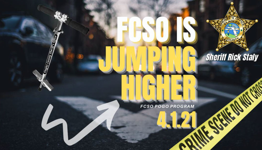 fcso jumping higher