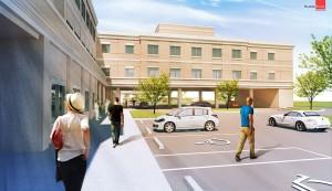 florida hospital flagler addition
