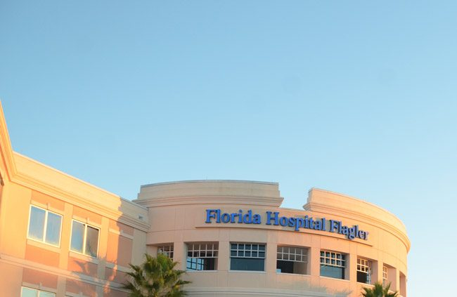 suicide florida hospital flagler