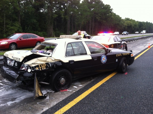 Click on the image for larger view. (FHP)