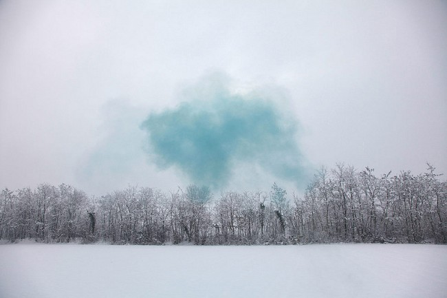 Another wonder by Filippo Minelli. See his stream here.