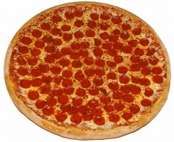 five-star-pizza-palm-coast