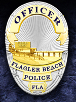 flagler beach police