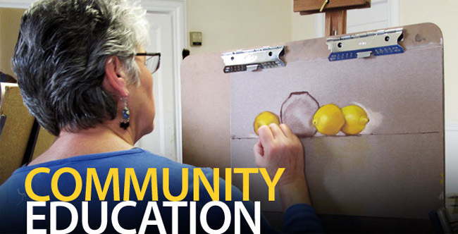 flagler county adult education