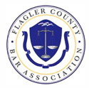 flagler bar association
