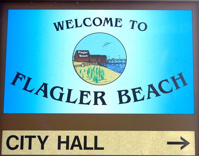 Scott Janke Offers to Withdraw from Flagler Beach Manager ...