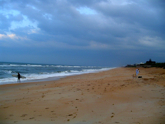 flagler beach county beaches
