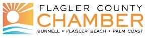 flagler-chamber